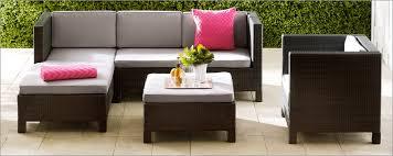 image outdoor furniture. (look Image Outdoor Furniture