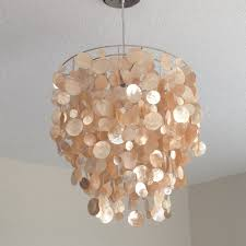 westelm lighting. I Just Love How This Light Fixture Picks Up The Light. It Really Sparkles  And Adds So Much Warmth To Our Living Room. Westelm Lighting O