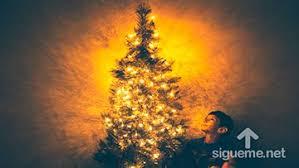 Juegos navidenos cristianos / juegos navidenos para jovenes : La Navidad Predicas Y Sermones Del Nacimiento De Jesus