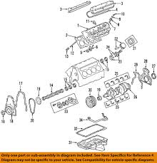 2010 chevy cobalt sedan engine head gasket diagram wiring diagram 2010 chevy cobalt sedan engine head gasket diagram wiring library2010 chevy cobalt sedan engine head gasket