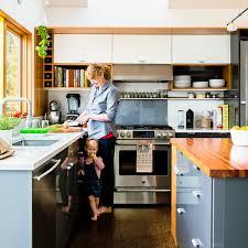 space efficient home designs. space efficient home designs t