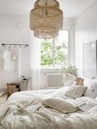 Hanglampen Slaapkamer Ikea Ontzagwekkende Landelijk Lampen Cool