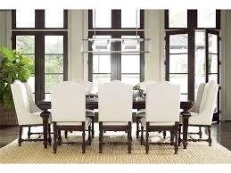 kitchen table lighting dining room modern. Beautiful Kitchen Dining Room Chair Over Table Lighting Kitchen  Modern Room Chandeliers In