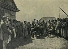 Pyotr Stolypin - Wikipedia