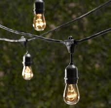 retro lighting. retro ideas for outdoor lighting lighting1 7
