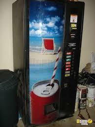 Pop Vending Machines For Sale Canada New FSI 48 Machine FSI Soda Machine FSI Vending Machine