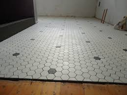 hex tile flooring 5TmUxnIq