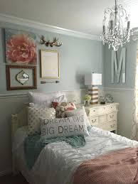 teenage girl furniture ideas. Wonderful Teenage Girl Room Ideas The Wooden Houses Image Of Furniture