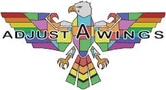 Image result for Adjust-A-Wings – Lamp Holder SE