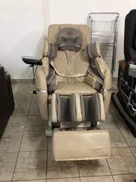 Körfez içinde, ikinci el satılık Masaj koltuğu ev tipi - let