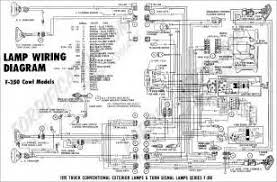 ford f headlight wiring diagram images 1997 f250 clearance lights 1997 wiring diagram