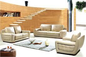 craftwandar reception desk design reception desks craftwand. Living Room Wooden Furniture. Design With Price Sala Set Philippines Simple Chair Sofa Craftwandar Reception Desk Desks Craftwand