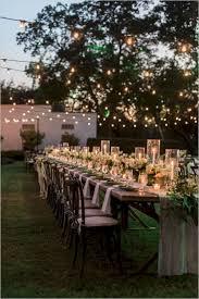 wedding reception lighting ideas. Night Wedding Ideas 7 Reception Lighting