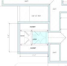 standard closet door size dimensions doors chart