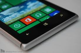 microsoft phone 2014. while the homepage on ios has remained fundamentally same since 2007, microsoft might take a different approach with our start screen windows phone. phone 2014 o