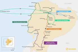 10 Days In Ecuador 5 Unique Itineraries Kimkim