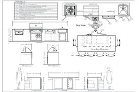 free outdoor fireplace construction plans fireplace construction plans fireplace construction