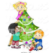 Felt Christmas Tree Kids Craft  The Crafting ChicksChristmas Tree Kids