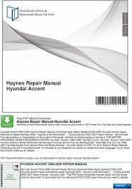 farymann diesel engines manual ebook likewise jvc head unit manual further Dodge A Wiring Diagram Circuit Symbols • Wiring Diagram For Free in addition ford f150 4x4 v8 transmission repair manual ebook also vulcan 900 manual download ebook in addition grey fergie user manual ebook further amana refrigerator service manual likewise ford f150 4x4 v8 transmission repair manual ebook likewise  further farymann diesel engines manual ebook furthermore cub cadet ltx 1042 owners manual. on ford f triton manual ebook fuse box diagram enthusiast wiring diagrams template use explained location dash door complete schematic trusted electrical 2003 f250 7 3 sel lariat lay out