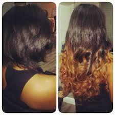 Microlink Hair Extensions Dominican Hair Salon Davie Fl