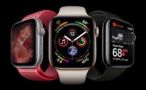 Apple Watch 4 Band Compatibility Chart You Can Use 38mm And 42mm Bands With 40mm And 44mm Series 4