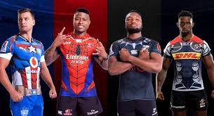 A <b>new</b> action <b>superhero</b> look for SA Super Rugby franchises ...