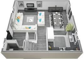 Plan Maison Plain Pied 90m2 Gallery Of Mais Si Luenveloppe Est