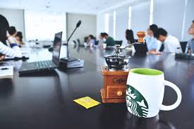 Office meeting pictures Meeting Rooms Office Meeting Iso Republic Office Meeting Free Stock Photo Iso Republic