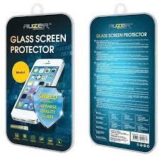 <b>Защитное стекло AUZER AG-LGG4</b> для LG G4S — стоит ли ...