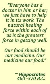 Hippocrates Quotes 56 Wonderful The 24 Best IMM Cafe Quotes Images On Pinterest Words Nikola