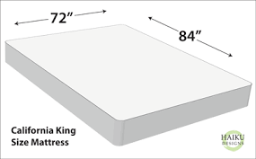 king mattress size. Plain Mattress California King Size And Mattress E