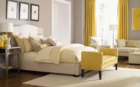 dillards bedroom furniture. dillards furniture sofas 59 with bedroom n