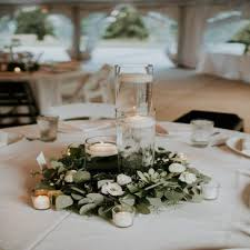 quality photos for round table wedding decor minimalist and budget friendly wedding at oatlands historic house throughout round table wedding decor posted