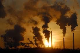 Image result for emissions image
