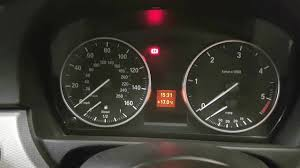 X3 Bmw Tire Pressure Light Keeps Going How To Reset Bmw Tpms