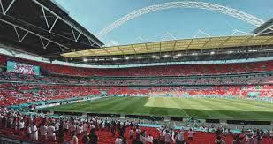 probable starting XI: England vs Denmark