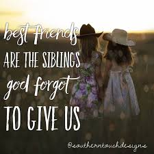 Bff Quotes Best Country Girls Have The Best Friendships Friends Bff Quotes