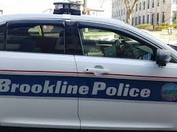 400 Worth Of Razors Stolen Brookline Police Logs Brookline Ma Patch
