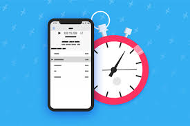 Employee Time 6 Best Employee Time Tracking Apps For 2020