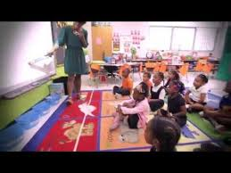 Primary Reading Curriculum Instruction Assessment