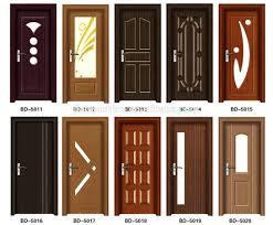 World Class Modern Wooden Doors Designs Bedroom Lovable Modern Front Door  Designs Wooden Safety Doors