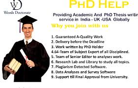 popular scholarship essay editor services uk romeo and juliet custom thesis writer services essay writing service web content writers thesis writing service usa slideshare web