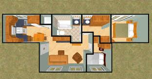 shipping container office plans. Wonderful Shipping Container Office Floor Plans Pics Design Ideas O