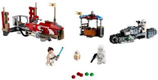 Купить <b>конструктор LEGO</b> LEGO <b>Star</b> Wars недорого в интернет ...