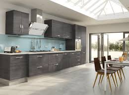 european kitchen cabinets. full size of kitchen:european kitchen cabinets with brilliant beautifull modern european greenvirals