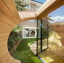 creative garden pod home office. Creative Garden Pod Home Office Throughout Pods