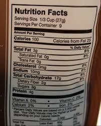 takis fuego nutrition facts besto