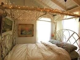 intimate bedroom lighting. Fine Intimate Nice Intimate Bedroom Lighting And Ideas For The Master In