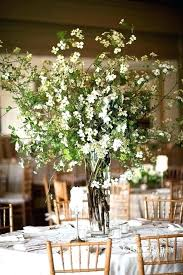 round table centerpiece ideas any wedding