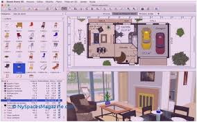 77 Best Of House Design Apps Free - New York Spaces Magazine
